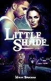 Télécharger le livre :  Little Shade - Tome 1