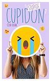 Télécharger le livre :  Ce stupide Cupidon - Tome 2