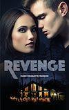 Télécharger le livre :  Revenge