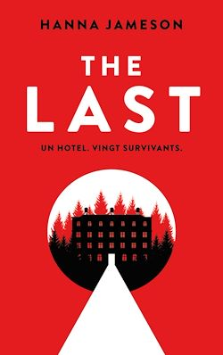 Download the eBook: The Last