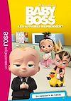 Télécharger le livre :  Baby Boss 03 - Le concours de bébés