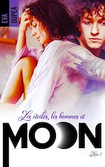 Download this eBook Moon - tome 2