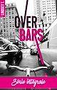 Télécharger le livre : Over the bars - L'intégrale