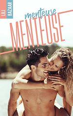 Download this eBook Menteuse menteuse