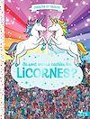 Télécharger le livre :  Où sont encore cachées les licornes ?
