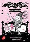 Télécharger le livre :  Isadora Moon fait une soirée pyjama