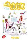 Télécharger le livre :  Ma vie au collège - Un job de rêve