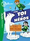 Télécharger le livre :  Aventures sur mesure XXL S.O.S. Ours polaires !