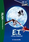 Télécharger le livre :  Films cultes Universal 02 - E.T. l'extra terrestre - Le roman du film