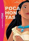 Télécharger le livre :  Princesses Disney 06 - Pocahontas