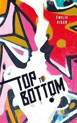 Télécharger le livre :  Top to bottom