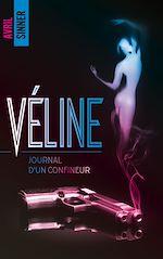 Download this eBook Véline - Journal d'un confineur