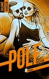 Télécharger le livre :  Pole Position - tome 2