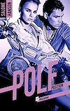 Télécharger le livre :  Pole Position - tome 3