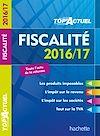 Télécharger le livre :  TOP Actuel Fiscalité 2016/2017
