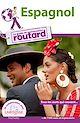 Télécharger le livre : Espagnol le guide de conversation Routard