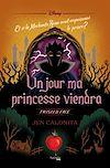 Télécharger le livre :  Twisted tale Disney Un jour ma princesse viendra
