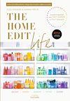 Télécharger le livre :  The Home Edit Life