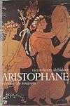 Télécharger le livre :  Aristophane
