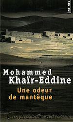 Download this eBook Une odeur de mantèque