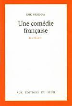 Télécharger cet ebook : Une comédie française