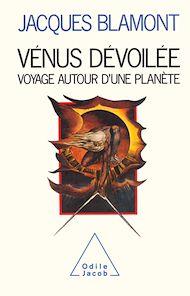 Téléchargez le livre :  Vénus dévoilée