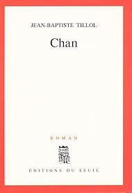 Téléchargez le livre :  Chan