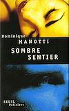 Télécharger le livre :  Sombre Sentier