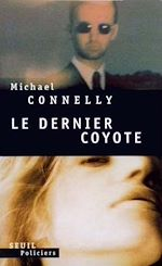 Télécharger cet ebook : Le Dernier Coyote