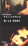 Télécharger le livre :  Dr la Mort