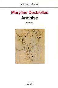 Téléchargez le livre :  Anchise