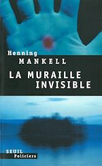 Téléchargez le livre :  La muraille invisible