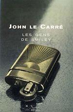 Download this eBook Les Gens de Smiley