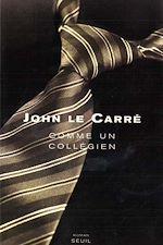 Download this eBook Comme un collégien