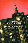 Télécharger le livre :  La Maison Russie