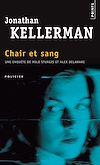 Télécharger le livre :  Chair et Sang
