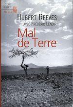 Download this eBook Mal de Terre