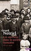 Télécharger le livre :  Ouvriers dans la société française . XIXe-XXe siècle (Les)