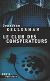 Télécharger le livre :  Le Club des conspirateurs