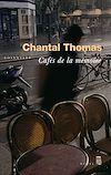 Télécharger le livre :  Cafés de la mémoire