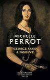 Télécharger le livre :  George Sand à Nohant - Une maison d'artiste