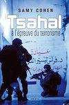 Télécharger le livre :  Tsahal à l'épreuve du terrorisme