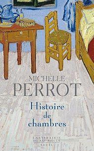 Téléchargez le livre :  Histoire de chambres