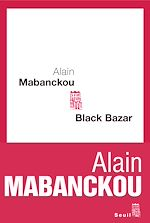 Download this eBook Black bazar