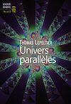 Télécharger le livre :  Univers parallèles