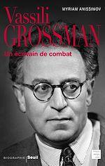 Téléchargez le livre :  Vassili Grossman