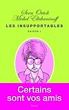 Télécharger le livre :  Les Insupportables