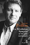 Télécharger le livre :  La Révolution française n'est pas terminée