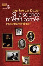 Télécharger cet ebook : Si la science m'était contée