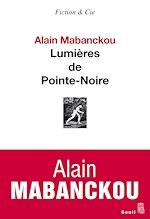 Download this eBook Lumières de Pointe-Noire
